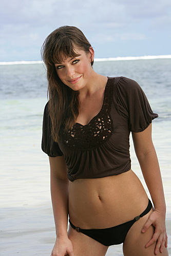 Survivor Micronesia Amanda Kimmel Fans Vs Favorites Photo