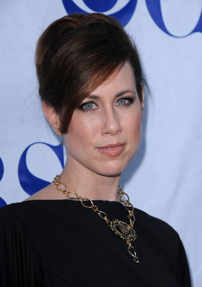 Swingtown Miriam Shor Photo