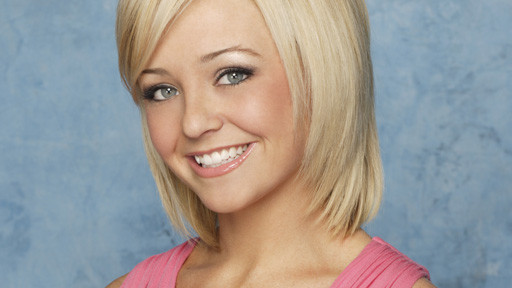 The Bachelor London Calling Photo Of Holly