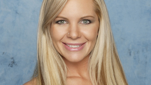 The Bachelor London Calling Photo Of Stacey