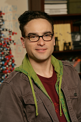 external image johnny-galecki-big-bang-theory-photo.jpg
