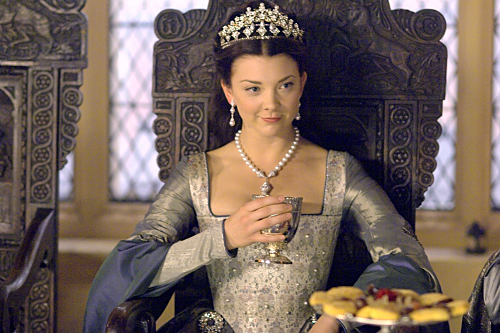 The Tudors - Season 2 Episode 6 Promo Photos