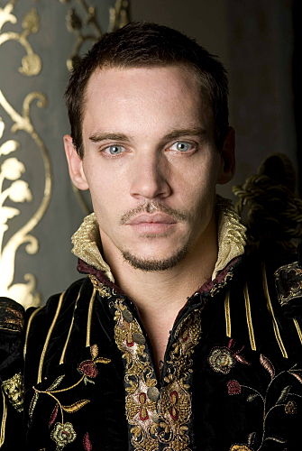 jonathan-rhys-meyers-the-tudors