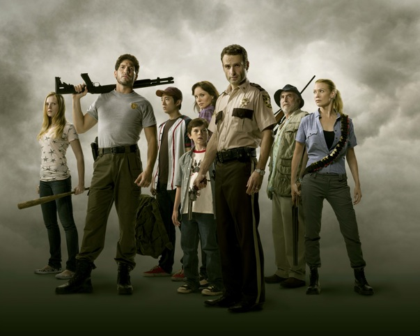 http://www.seat42f.com/images/stories/tvshows/WalkingDead/The-Walking-Dead-Cast-Photo.jpg