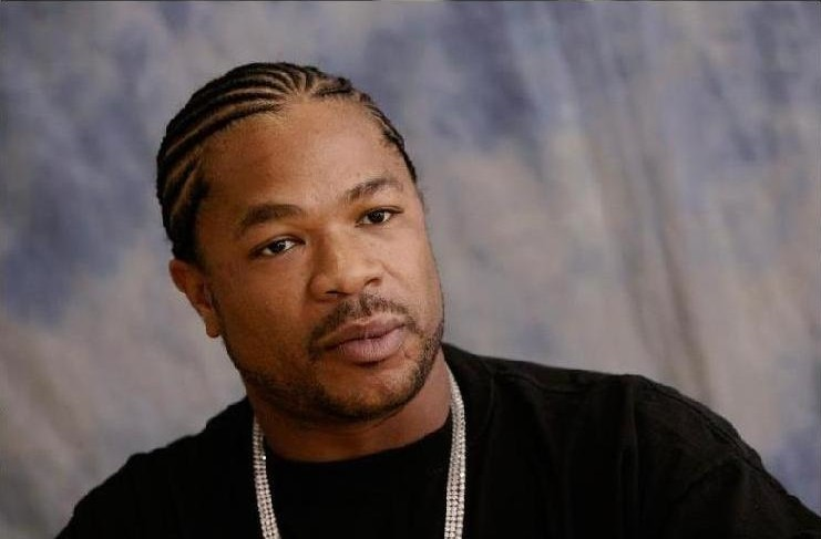 http://seat42f.com/images/stories/xzibit.jpg