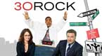 Watch 30 Rock Online