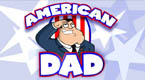 Watch American Dad Online