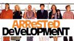 Watch Arrested Development Online