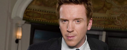 Damian Lewis Life Photo