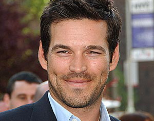 Eddie Cibrian Photo