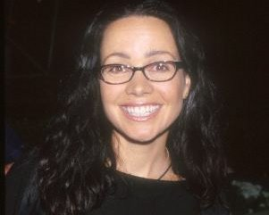 picture of janeane garofalo
