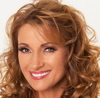 Jane Seymour DWTS Photo