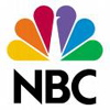 NBC Logo Photo