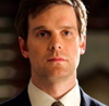 Peter Krause Photo
