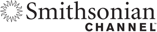 Smithsonia Channel Logo