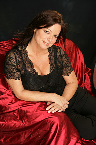 Sheila Big Brother 9 Photo