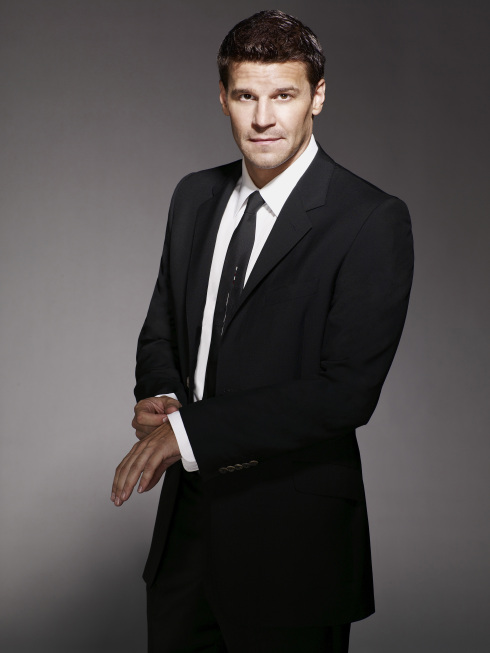 http://seat42f.com/site/images/stories/tvshows/Bones/PromoPhotosSeason3/david-boreanaz-bones-photo.jpg