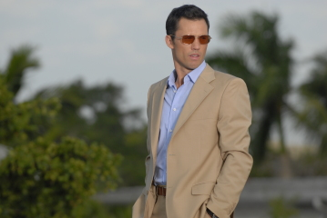 Burn Notice Season 1 Photo