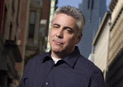 adam arkin life photo