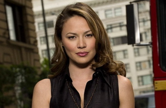 moon bloodgood journeyman cast photo