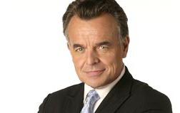Ray Wise Reaper Photo