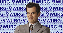 Ty Burrell Back To You Photo