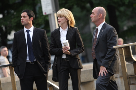 cold case season premiere photo