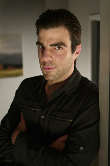 http://seat42f.com/site/images/stories/tvshows/Heroes/Season3/zachary-quinto-heroes-1.jpg