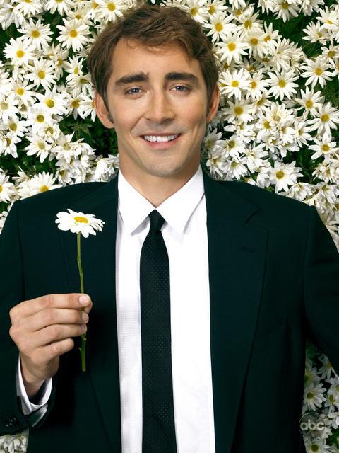 Pushing Daisies Lee-pace-pushing-daisies-photo-1