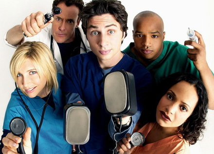 http://seat42f.com/site/images/stories/tvshows/Scrubs/scrubs-cast-photo.jpg