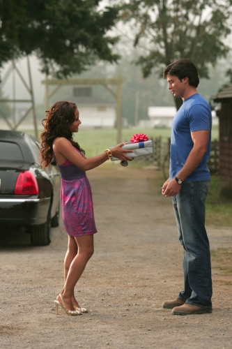 mt_gallery:Smallville Photos From Action
