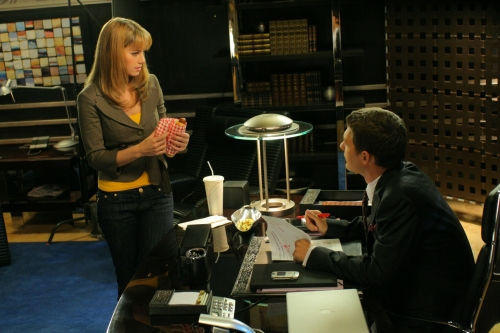 mt_gallery:Smallville Photos From Wrath