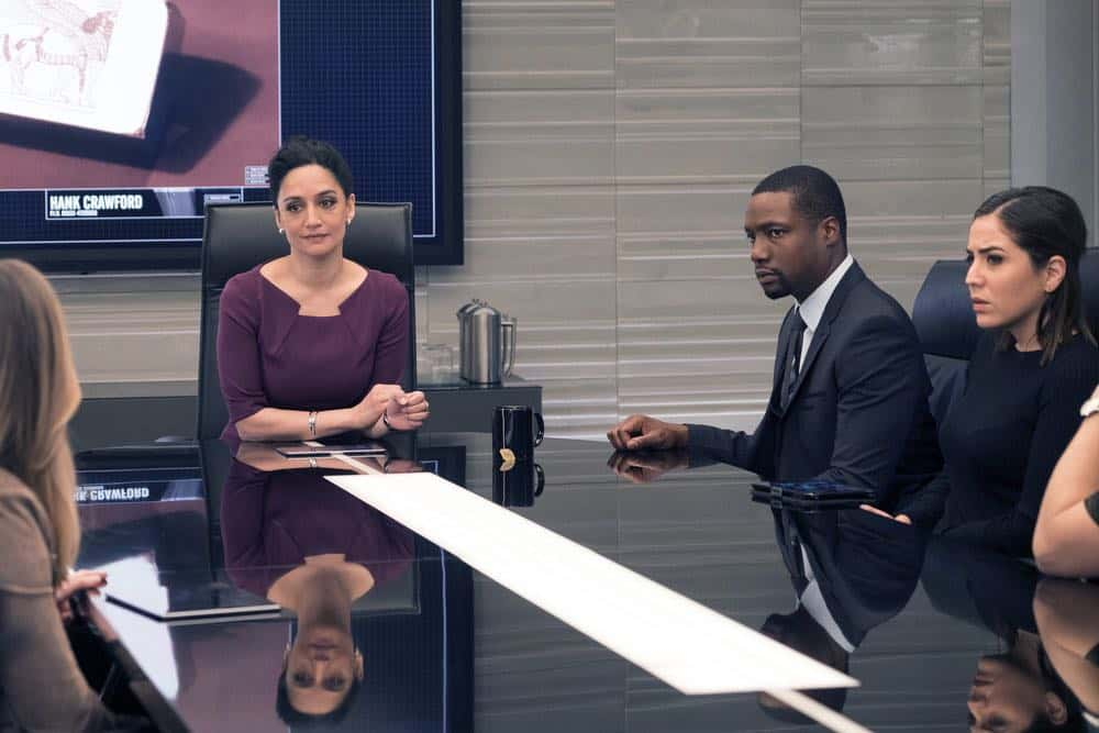 Blindspot Episode 13 Season 3 Warning Shot 04