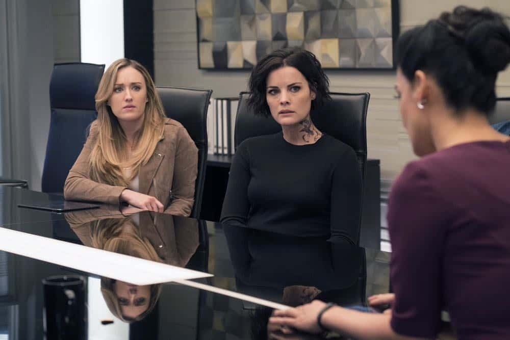 Blindspot Episode 13 Season 3 Warning Shot 05
