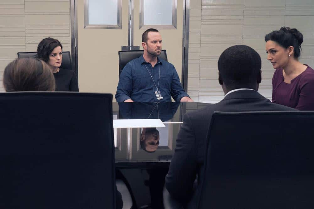 Blindspot Episode 13 Season 3 Warning Shot 06