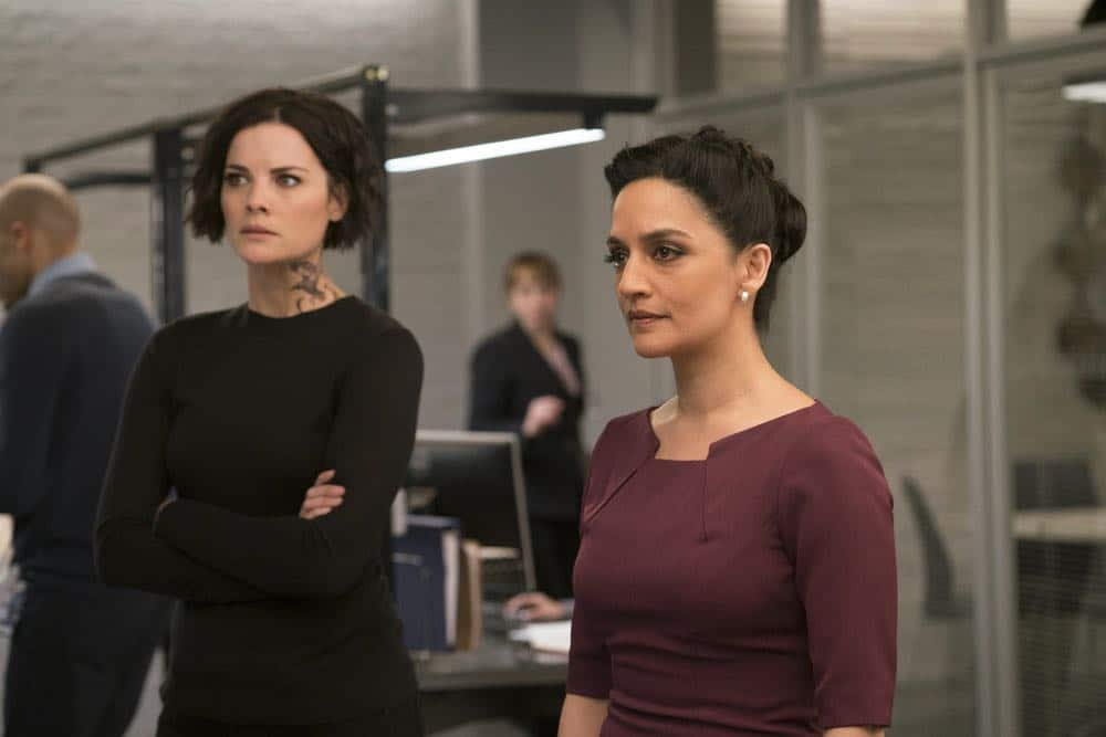 Blindspot Episode 13 Season 3 Warning Shot 08