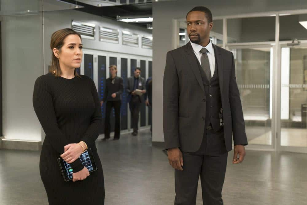 Blindspot Episode 13 Season 3 Warning Shot 09