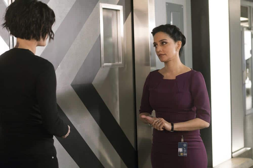 Blindspot Episode 13 Season 3 Warning Shot 11