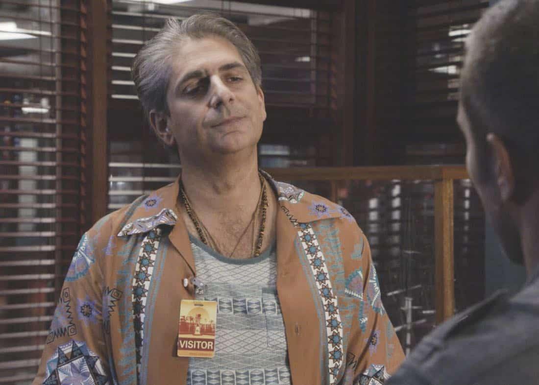 Hawaii Five 0 Episode 18 Season 8 04