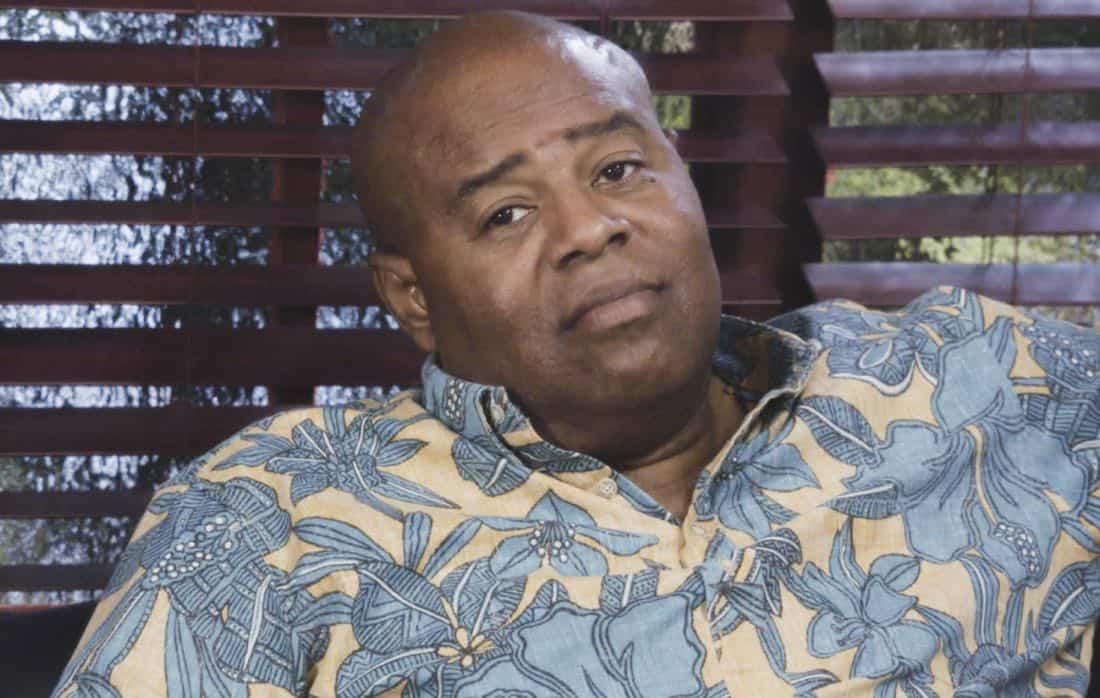 Hawaii Five 0 Episode 18 Season 8 05