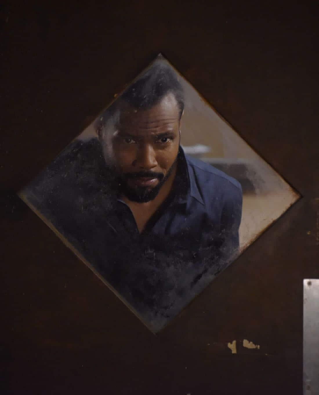 Shadowhunters Episode 1 Season 3 On Infernal Ground 03