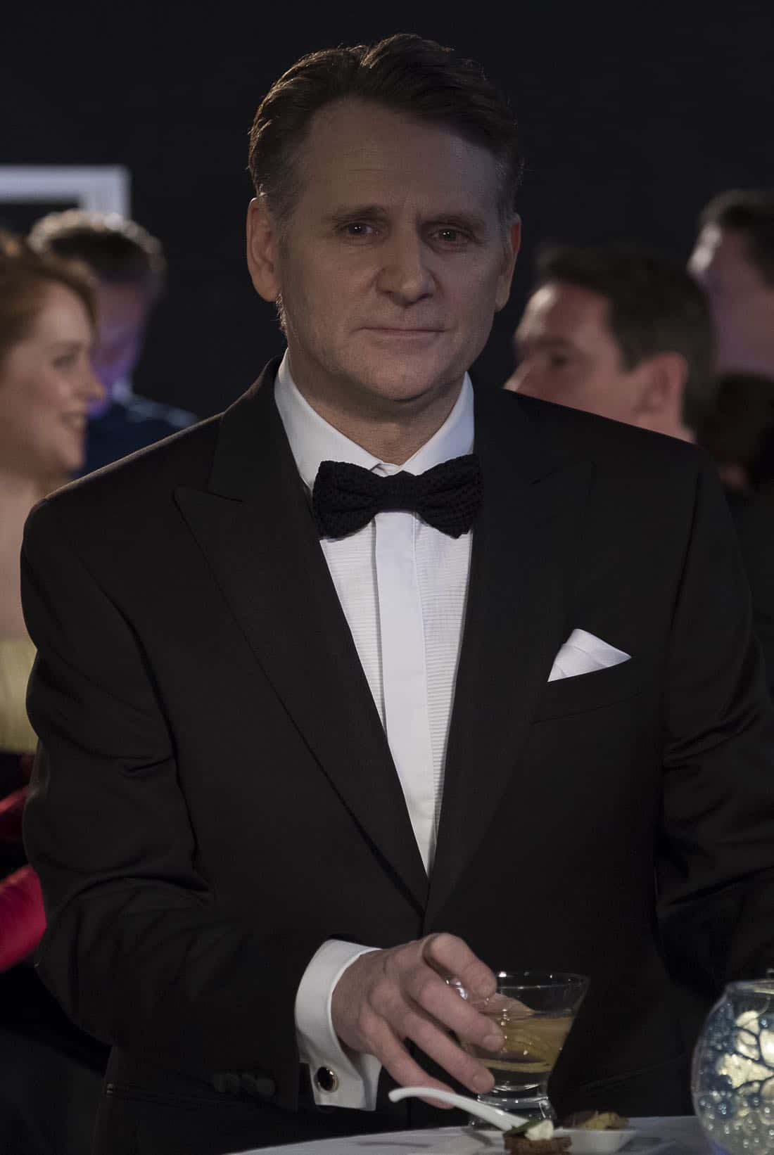 The Good Doctor Episode 15 Season 1 Heartfelt 19
